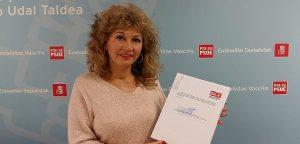 Olga con las enmiendas 2017 slider