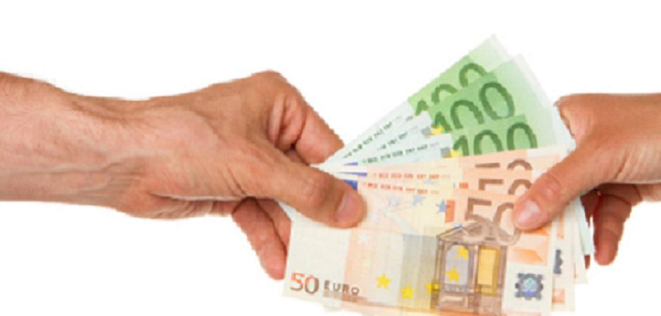 BARAKALDO PIERDE 35.340 EUROS EN UN MES POR TRES SUBVENCIONES NO GASTADAS A TIEMPO POR LA ALCALDESA