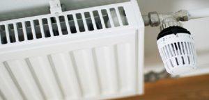 calefacciónSLIDER