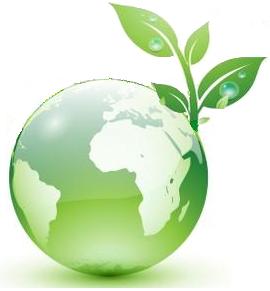 cláusulas medioambientales