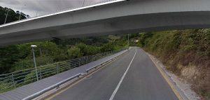 puenteuretaSLIDER