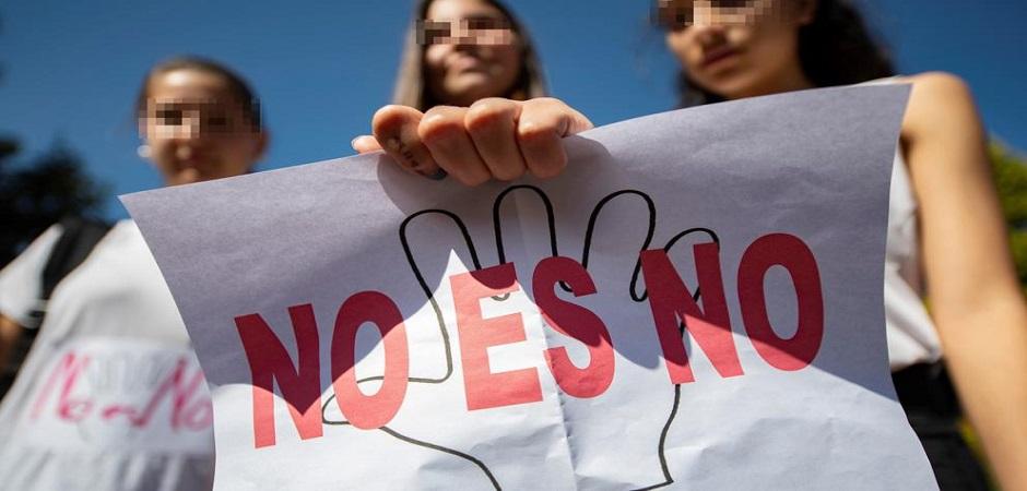 LOS DELITOS CONTRA LA LIBERTAD SEXUAL SE DISPARAN UN 250% EN BARAKALDO DURANTE 2018