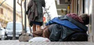 persona sin hogarSLIDER