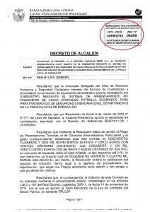Decreto-adjudicacion-coches-Policia-001