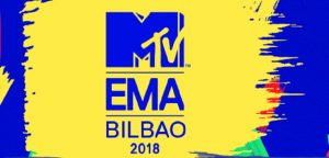 MTV SLIDER